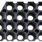 CAILLEBOTIS 40 X 60 CM | E6550