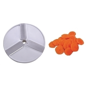 DISQUE A TRANCHER POUR COUPE LEGUMES NG784 2 MM NAA080