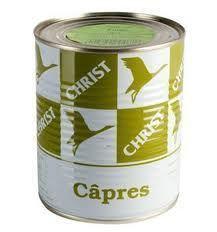 CAPRES 5/1 | A032012
