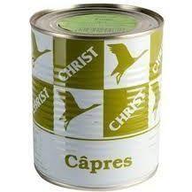CAPRES FINES 4/4 | A152149