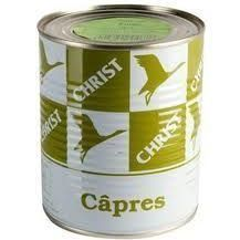 CAPRES SURFINES 4/4 | A057544