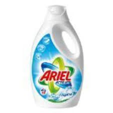 ARIEL PRO LIQUIDE 5 L 85 DOSES | E384095