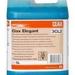 CLAX ELEGANT LINGE DELICAT 5L | E050222