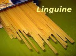 LINGUINE PANZANI 3 KG | A046513