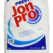JONPRO PRESTO SAC DE 20 KG | E751201