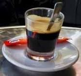 CAFE GRAIN 100% ARABICA CAP D'OR KG | A041718
