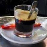 CAFE MOULU 100% ARABICA CAP D'OR KG | A076360