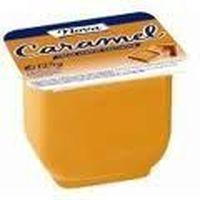 CREME DESSERT CARAMEL 3/1 | A089766