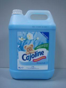 CAJOLINE 5L   E10