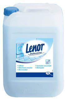 LENOR 2 PROFESSIONNEL 20 L | E763968