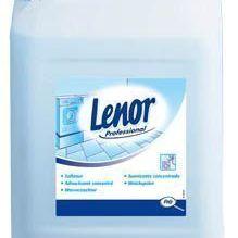 LENOR 2 PROFESSIONNEL 20 L   E763968