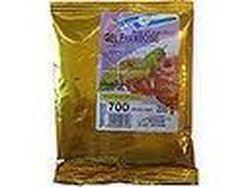 GEL BAVAROIS CHOCOLAT KG   A52384