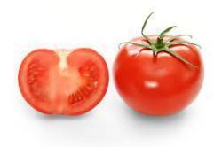 TOMATES ENTIERES PELEES 5/1 | A047139
