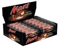MARS X 32 | A070207