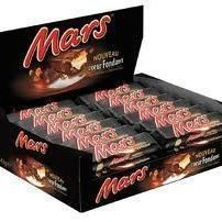 MARS X 32   A070207
