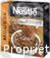MOUSSE CHOCOLAT NESTLE   A038924