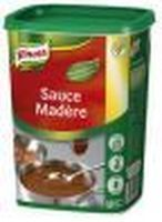 SAUCE MADERE KNORR | A140757