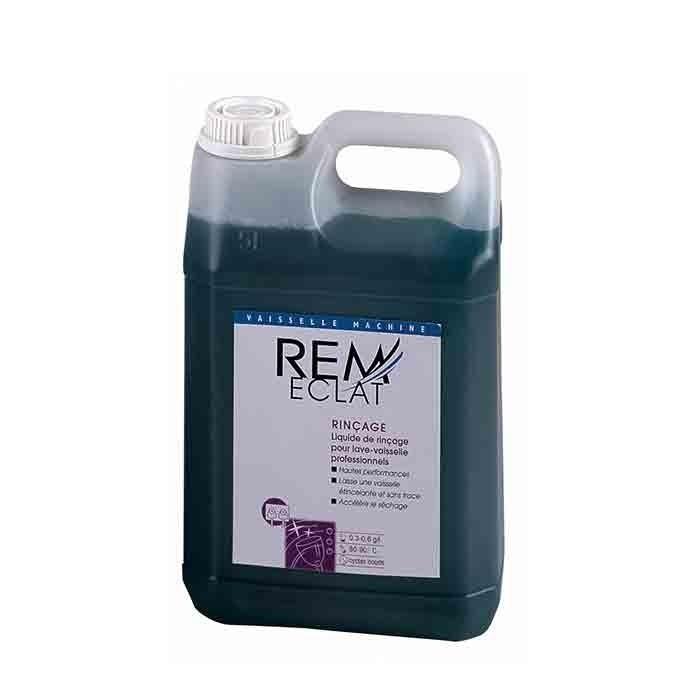 REM ECLAT RINCAGE 5 L   E10103
