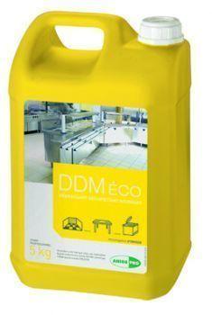 ANIOS DDM ECO DEGRAISSANT DESINFECTANT 5L | E1783039