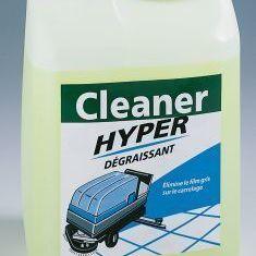 CLEANER HYPER DEGRAISSANT 5 L   E211371