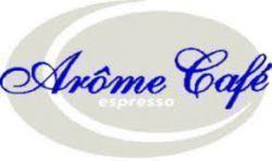 AROME CAFE LITRE | A840033