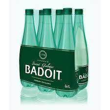BADOIT 1 L | A402203