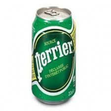 PERRIER 33 CL | A037557