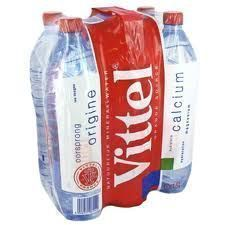 VITTEL 1.5 L   A037506