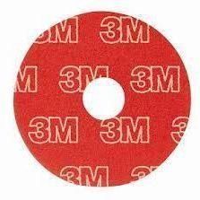 DISQUE 432 ROUGE X 5 ENTRETIEN 3M   E11137